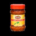 BHIMA Lime Pickle – 500g