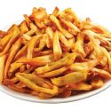 Jackfruit Chips – Chakka Chips – 250g