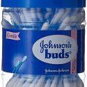 Johnson's Buds