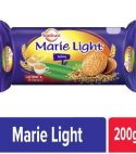 Sunfeast – Marie Light Active – FAMILY PACK – 200g