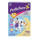 Pediasure 7+ with Oats & Almond Vanilla Flavour- 400g