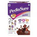 Pediasure 2+ Chocolate 400g