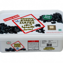 Keema Dates – 48 Pieces (500 – 700 g)