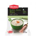 Nirapara Broken Matta Rice 500g