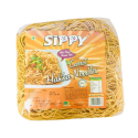 Sippy Carrot Noodles With Magic Masala Pack 450g