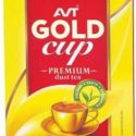 Avt Gold Cup 50g