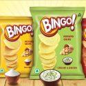 Bingo Potato Chips – 11.5g