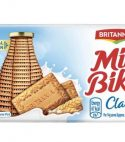 Britannia Milk Bikis Classic