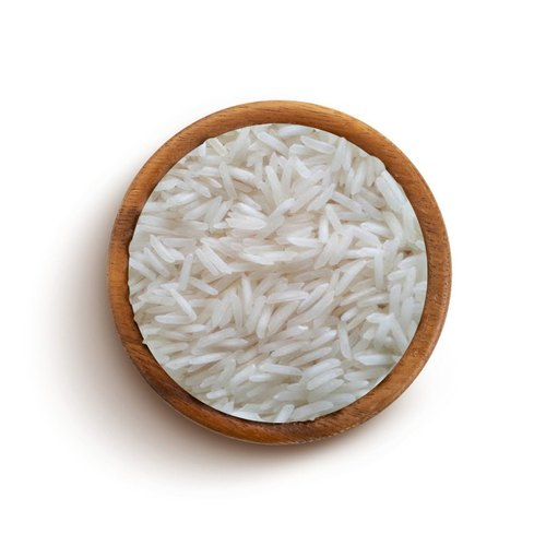 Basmati Rice / Briyani Rice